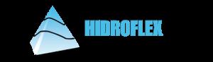 Hidroflex Indonesia